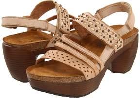 Naot Footwear Relate Women's Sandals