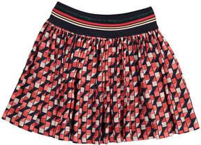 Paul Smith Piper Skirt