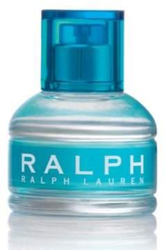 Ralph Lauren Ralph 1.0 Oz. Edt No Color 1.0 Oz