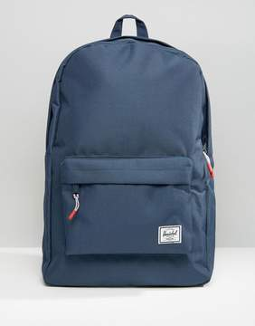 Herschel 20L Classic Backpack