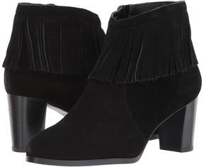 David Tate Misty Women's Shoes