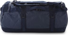 The North Face Base Camp medium duffel bag 71 litres
