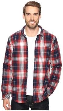 O'Neill Jack Crowne Sherpa Wovens Men's Clothing
