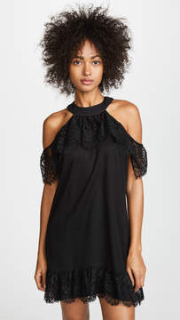 Ella Moss Nikki Dress