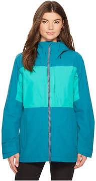 Burton ak] 2L Blade Jacket Women's Coat