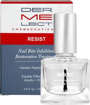 Dermelect Resist Nail Bite Inhibitor