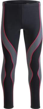 CW-X Insulator Performx Tights
