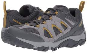 Merrell Outmost Vent Men's Shoes