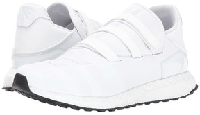 Yohji Yamamoto Zazu Women's Lace up casual Shoes