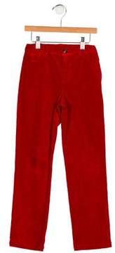 Polo Ralph Lauren Boys' Corduroy Five Pocket Pants
