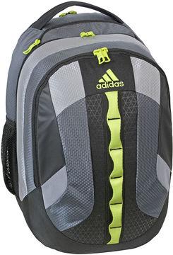 ADIDAS adidas Prime Backpack