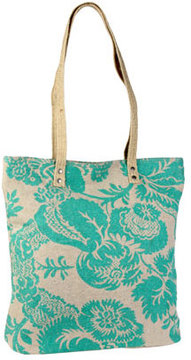 Women's Amy Butler Ginger Tote