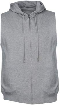 Montecore Sweatshirts