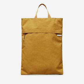 The Street Nylon Magazine Tote
