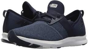 New Balance FuelCore NERGIZE Women's Cross Training Shoes