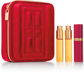 Elizabeth Arden Red Door Refillable Purse Spray Set - A Macy's Exclusive