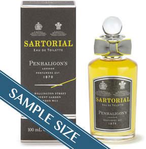 Sample - Sartorial EDT by Penhaligon's (0.7ml Fragrance)