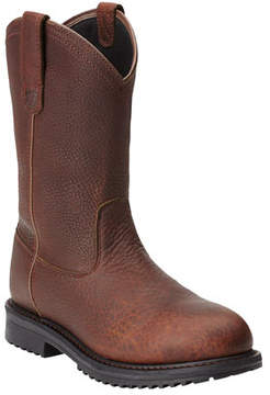 Ariat Men's RigTek Pull-On H2O CT