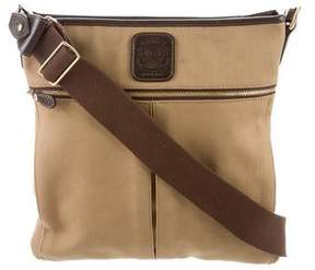 Ghurka Norwalk Guide Bag
