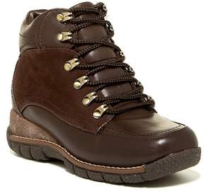 Blondo Alfa Waterproof Wool Lined Boot - Wide Width Available