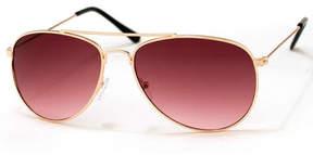 A. J. Morgan AJ Morgan Skye Pink Sunnies