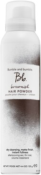 Bumble and Bumble A Tint of Brown Hair Powder