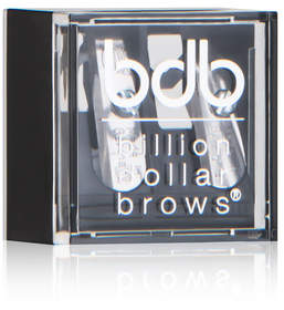 Billion Dollar Brows Dual Pencil Sharpener