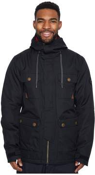 686 Cult Insulated Jacket Men's Coat