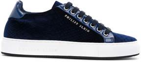 Philipp Plein Jolaine sneakers