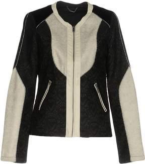 Custo Barcelona Jackets