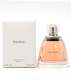 Vera Wang Eau de Parfum Spray, 3.4oz