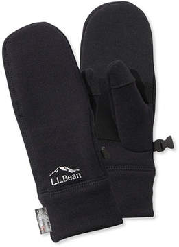 L.L. Bean WOMENS ACCESSORIES