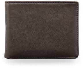 Clarks Passcase Wallet