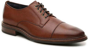 Cole Haan Watson Cap Toe Oxford - Men's