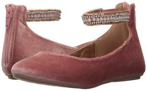 Steve Madden JZilerp Girl's Shoes