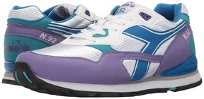 Diadora N-92 Athletic Shoes