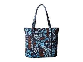 Vera Bradley Vera 2.0 Tote Handbags