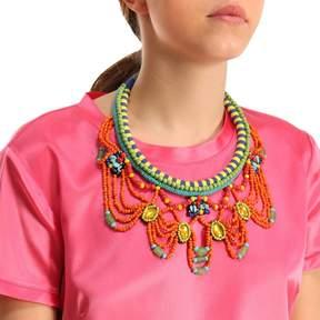Maliparmi Jewel Jewel Women