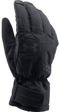 Under Armour Treblecone Glove - Men's