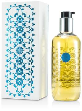 Amouage Ciel Bath & Shower Gel