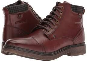 UNIONBAY Parker Men's Boots