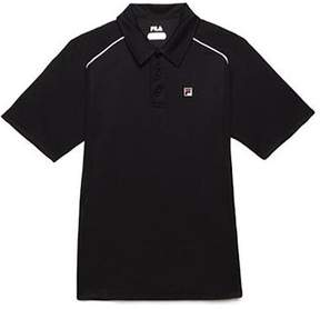 Fila Boys' Game Polo
