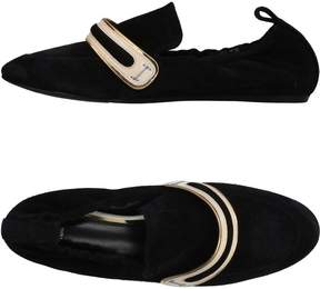 Lanvin Loafers