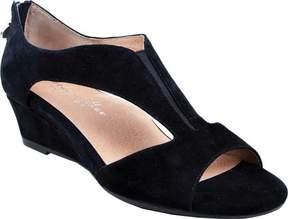 Bettye Muller Concept Shaye Slip On Sandal (Women's)