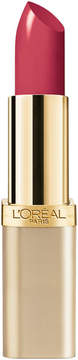 L'Oreal Colour Riche Lipcolour - Wisteria Rose