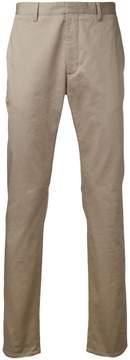 Cerruti chino trousers