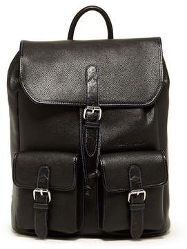 Robert Graham Johns Rucksack