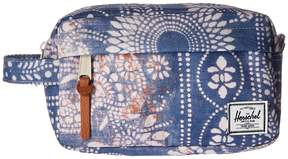 Herschel Chapter Carry On Bags
