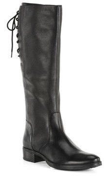 Geox Women's Mendi Tall Boot