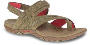 Merrell Women's Sandspur Delta Sport Sandal